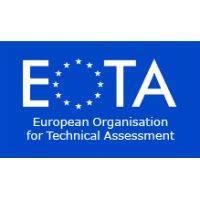 EOTA-square