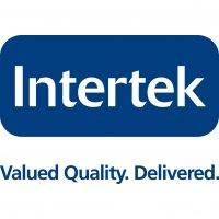 Intertek VQD