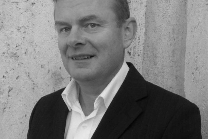 Stephen Dunbar