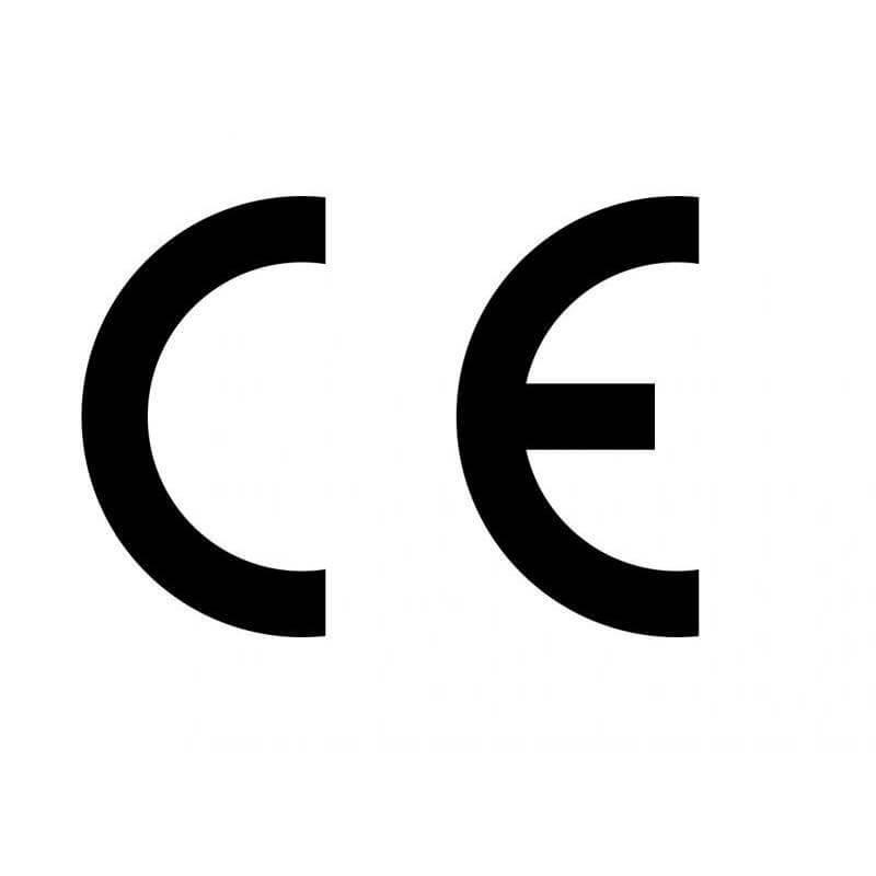 ce-square