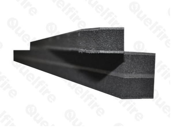 Intufoam Expansion Joint Fire Seal | QI - Quelfire
