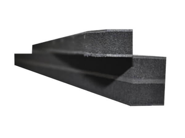 Quelfire Intufoam Expansion Joint Fire Seal