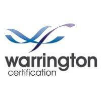 warrington-certification-square